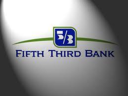 Fifth Third Bancorp (NASDAQ:FITB) Reports In-Line Profit But Misses Revenue Forecast – (C, AXP, JPM, NTRS, BAC, PNC, BLK)