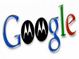Google Inc. (GOOG) Motorola Mobility Making Vital Moves to Avoid US Import Bans