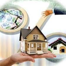 Effectively Managing Debt and Repaying Home Loans Sooner Can Lead to Financial Success