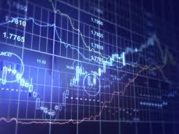 Financial Results: Google Inc (NASDAQ:GOOG), Microsoft (NASDAQ:MSFT), SanDisk (NASDAQ:SNDK) and Advanced Micro Devices, Inc. (NYSE:AMD)