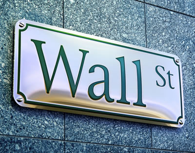 NASDAQ Composite Turns Red Along With Two Hot Stocks Facebook Inc (NASDAQ:FB) And Apple Inc. (NASDAQ:AAPL) – FB, SIRI, ZNGA