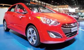 Why General Motors'(NYSE:GM) Global Marketing Chief Departs Just Ahead Of Corporate Earnings – (F, GM, TSLA, TM)