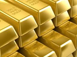 Gold Seems Under Pressure Before Legislator's View On Further Aid – (ABX, NEM, KGC)