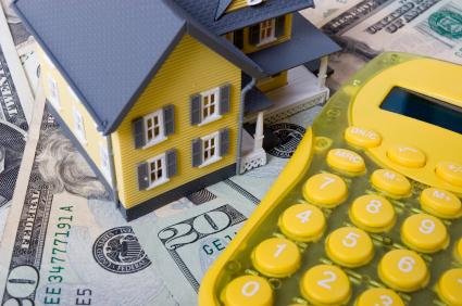 Current Mortgage Rates Changes – (HSBC, C, JPM, KEY)