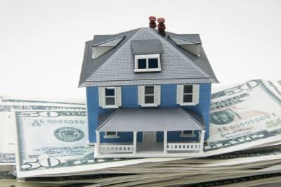 JPMorgan Chase & Co. (NYSE:JPM) And Citigroup (NYSE:C) Reduces Mortgage Rates – (SNV, CIM, RDN)