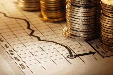 5 High EPS Growth Stocks Close To 52-Week Highs – (BMY, UDR, BPO, AKAM, DG)