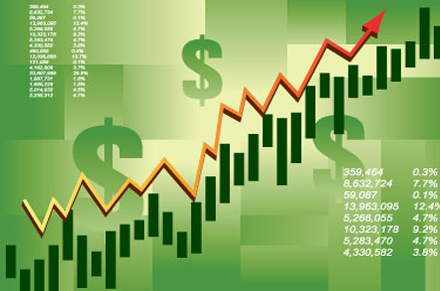 7 Safe Dividend Stocks With Yield Between 2% To 46% – (TJX, NVS, KMP, HCC, CNI, CHD, ANDE)