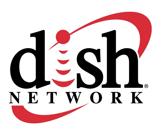 Dish Network Corp. (NASDAQ:DISH) soared by 10% on Wednesday: AT&T (NYSE:T), Verizon Communications Inc. (NYSE:VZ), T-Mobile US (NYSE:TMUS), Sprint Corporation (NYSE:S)