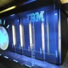 58914-ibm-watson