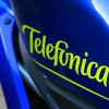 telefonica-2