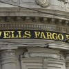 wells_fargo_bank2