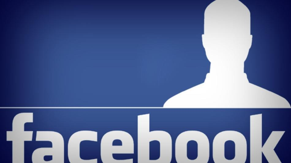 Facebook (NASDAQ:FB) a Buying Opportunity or Not?
