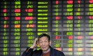 chinese-stocks-rise-after-q2-gdp-comes-in-line-with-expectations