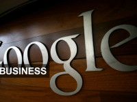 VIDEO: Google's European shake-up