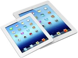 KGI Securities: Apple Inc. (NASDAQ:AAPL)'s new iMac could work as its desktop division's savior