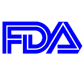 List Of Key Pending FDA Drug Approval Decisions Between July and February 2013– (ARNA, STEM, VVUS)