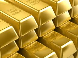 Gold Seems Under Pressure Before Legislator's View On Further Aid – (ABX, NEM, KGC)
