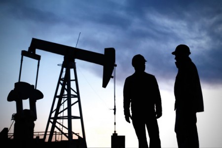 Oil Adds Further To Above The $90-a-barrel Level – (NXY, CHK, TLM)
