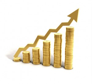 Top Gainers For 2012 Among Biotech Stocks – (SPPI, ARNA, GILD, CELG, BDSI, THLD, SRPT, DNDN)