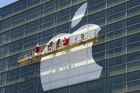 Isen't August Lucky For Apple Inc. (NASDAQ:AAPL)?