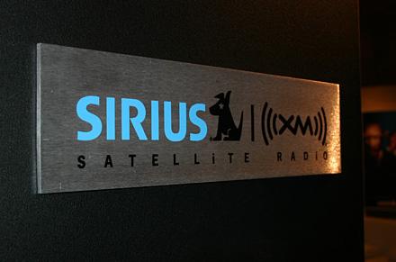 Sirius XM Radio Inc (NASDAQ:SIRI) Volume Up More Than 100M Since Its Latest Earnings Release