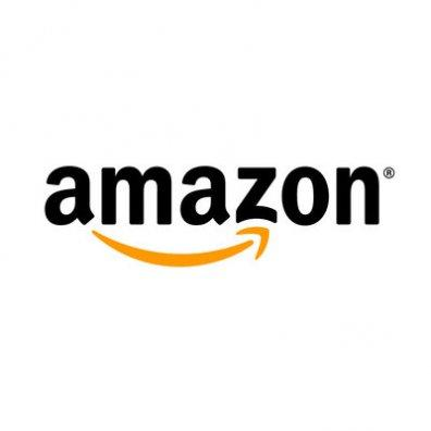 Amazon.com, Inc. (NASDAQ:AMZN) Captured Headlines