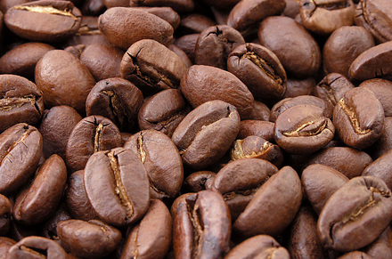 Benefit From Decline In Coffee Prices Will Be Seen In Coming Years – (SBUX, GMCR, HNZ, TSN)