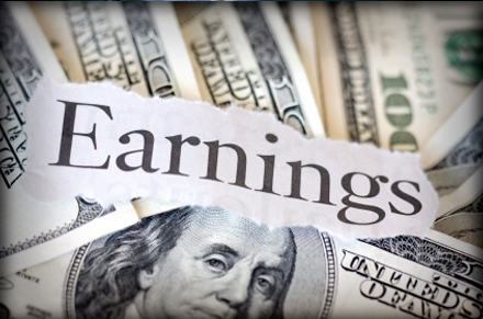 Current Earnings Season: So Far 73 Of S&P 500 Reported Better-Than-Expected Results – CHK, INTC, BSX