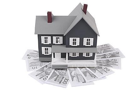 Top Four Foreign Investors In The Singapore Housing Market – (ITUB, SAN, BCS, CS)