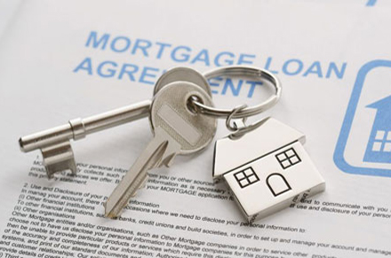 Current Mortgage Interest Rates Advances: Citigroup Inc. (NYSE:C) Stock Gains on SVP Comments