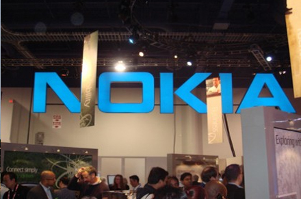 2+2 Reasons Why Nokia Corporation (NYSE:NOK) Fell Sharply In The Last Two Sessions