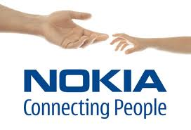 What Nokia Corporation (NYSE:NOK) Needs To Make A Full Recovery?