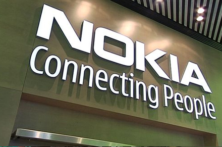 Two Reasons Why Nokia Corporation (NYSE:NOK) Shares Declined Sharply Yesterday