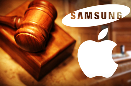 Samsung Defeated But Not Dead; Now Strengthening Partnership With Microsoft (NASDAQ:MSFT) To Fight Apple Inc. (NASDAQ:AAPL)