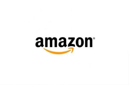 Amazon.com, Inc. (NASDAQ:AMZN) Set To Capture Headlines Today, Other Four Giants Jumped – (GE, SIRI, PFE, XOM)