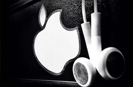 Apple Inc.'s (NASDAQ:AAPL) Expected Music Service Threatens Pandora Media Inc. (NYSE:P) – (ANR, LULU, KFT)
