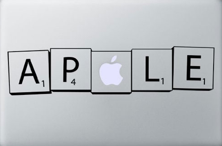 5 Brokerages Turn Optimistic on Apple Inc. (NASDAQ:AAPL), Firm's New Model To Hit 100 Countries Before 2013