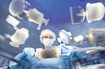 Key Biotech Events During The Remainder Of 2012 – (STEM, ARNA, ZLCS, PPHM)