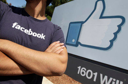 Facebook Inc (NASDAQ:FB) Mobile Ad Growth and Best Buy (NYSE:BBY) Worries on Sales