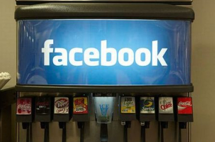 Facebook Inc (NASDAQ:FB) Prohibited Game Developer's Access to Private Details Except Zynga Inc (NASDAQ:ZNGA)