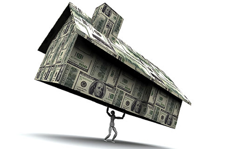 Current Mortgage Interest Rates Up; Citigroup Inc. (NYSE:C) Lowerd Rates While JPMorgan Chase & Co. (NYSE:JPM) Lifted Them