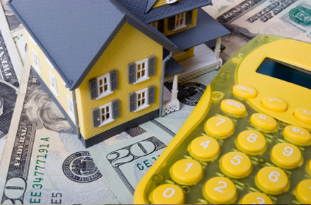 Current Mortgage Interest Rates Fall: Citigroup Inc. (NYSE:C) Extends 2-Day Winning Streak