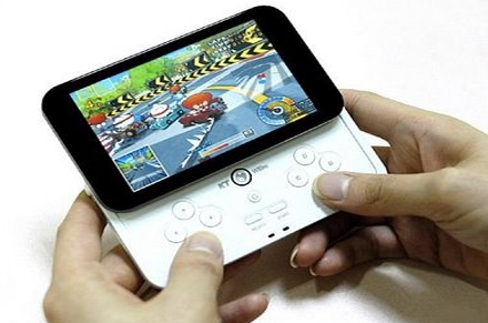 New Study Finds  Mobile Entertainment Consumption Jumped 82% – (NWSA, DIS, TWX)