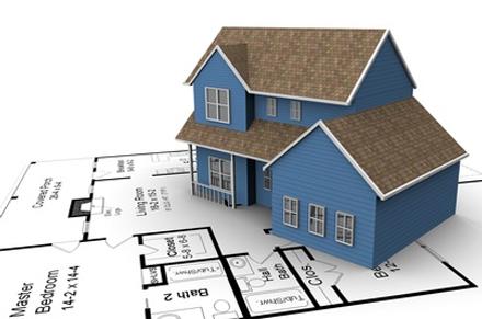 Economist: UK housing market gets further evidence of an upturn – (AGNC, AIG, NLY, CIM)