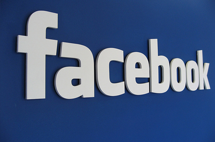 Facebook Inc. (NASDAQ:FB) Like Button Gone out of Control – (ZNGA, VZ, AMZN)
