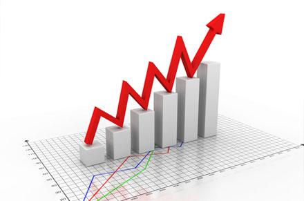 Major Movements: Sprint Nextel (NYSE:S), Sirius (NASDAQ:SIRI), General Motors (NYSE:GM) and Hewlett-Packard (NYSE:HPQ)