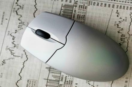 Fresh News on General Motors (NYSE:GM), Zynga (NASDAQ:ZNGA), General Electric (NYSE:GE) and Cisco Systems (NASDAQ:CSCO)