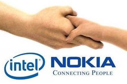 Intel (NASDAQ:INTC) Needs More Big-name Partners to Succeed, Nokia (NYSE:NOK) Plunges after Introducing Price Cuts