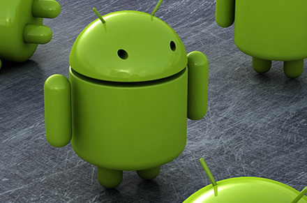 Three Google Inc. (NASDAQ: GOOG) Android Developers Think The Rumored Galaxy S III Mini are Accurate – (ZNGA, DELL, VZ)
