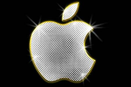 Apple Inc. (NASDAQ:AAPL) plans to open 35 stores in its fiscal 2013